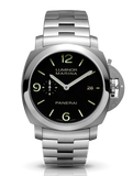 Panerai Luminor 1950 3 Days Automatic 44mm Steel Watch PAM00328