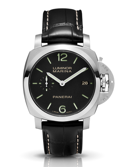 Panerai Luminor Marina 1950 3 Days - 42mm PAM00392