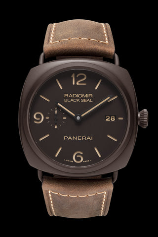 Panerai Radiomir 3 Days Automatic 45mm Composite PAM00505