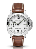 Panerai Luminor Marina 1950 3 Days - 42mm PAM00523