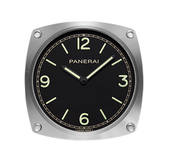 Panerai Wall Clock PAM00585