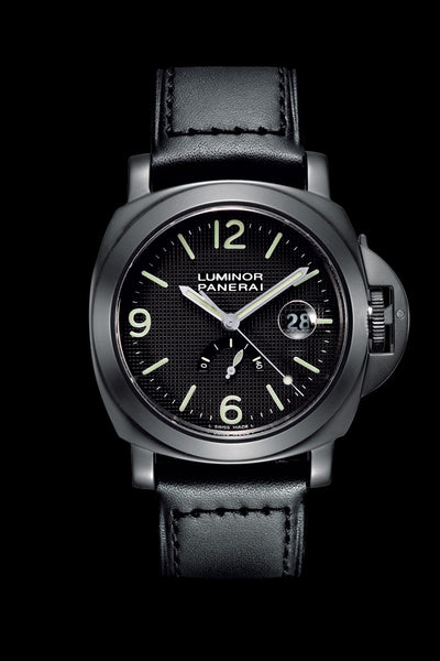Special Edition 2009 Luminor Power Reserve, 44mm