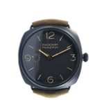 Panerai Radiomir Composite PAM00504 - Certified Pre-Owned