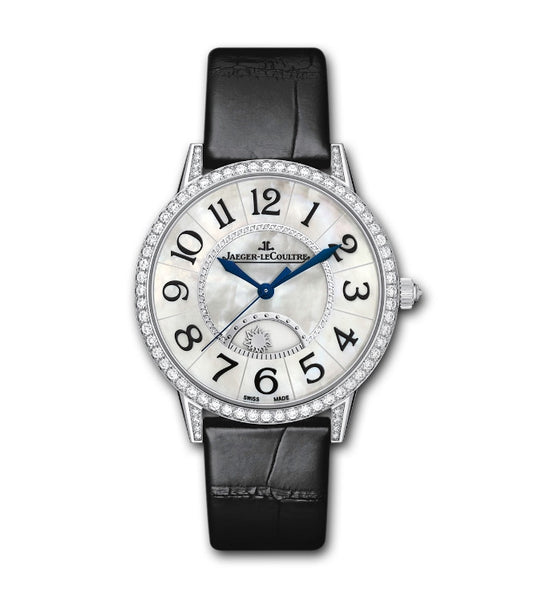Jaeger-LeCoultre Rendez-Vous Night & Day 3433491