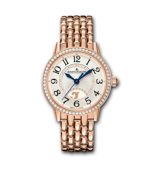 Jaeger-LeCoultre Rendez-Vous Night & Day 3462121