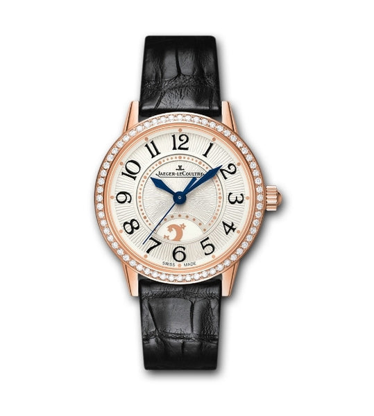 Jaeger-LeCoultre Rendez-Vous Night & Day 3462521