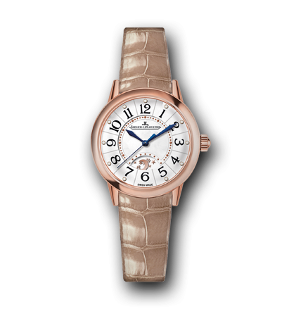 Jaeger-LeCoultre Rendez-Vous Night & Day 3462590