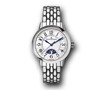 Jaeger-LeCoultre Rendez-Vous Night & Day 3468190