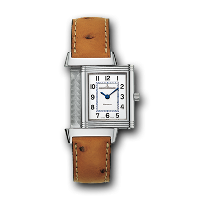 Jaeger-LeCoultre Reverso Lady 2608411