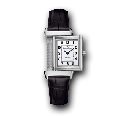 Jaeger-LeCoultre Reverso Lady 2608412