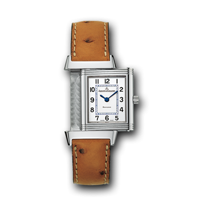 Jaeger-LeCoultre Reverso Lady 2618411