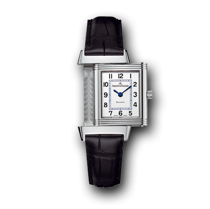 Jaeger-LeCoultre Reverso Lady 2618412