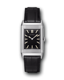 Jaeger-LeCoultre Grande Reverso Ultra Thin Tribute To 1931 2788570