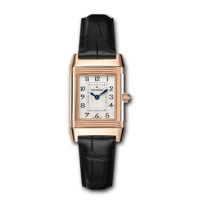 Jaeger-LeCoultre Reverso Duetto 2662420
