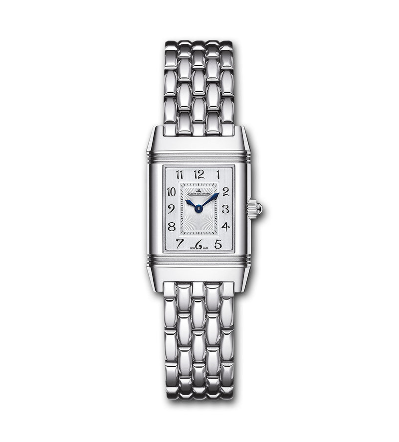 Jaeger-LeCoultre Reverso Duetto 2668112