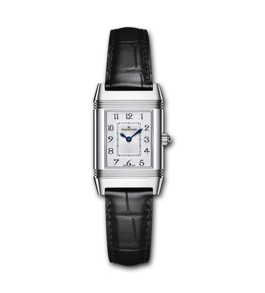 Jaeger-LeCoultre Reverso Duetto 2668412