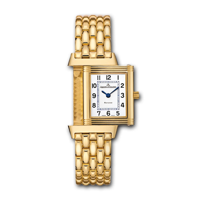Jaeger-LeCoultre Reverso Lady 2601110