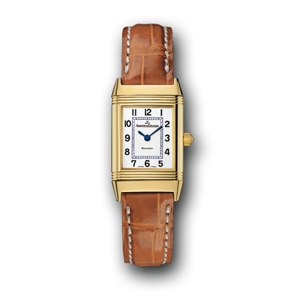 Jaeger-LeCoultre Reverso Lady 2611410
