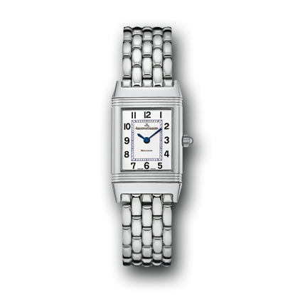 Jaeger-LeCoultre Reverso Lady 2618110