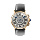 Rotonde de Cartier central chronograph W1555951