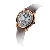 Rotonde de Cartier Minute Repeater Flying Tourbillon Watch W1556229
