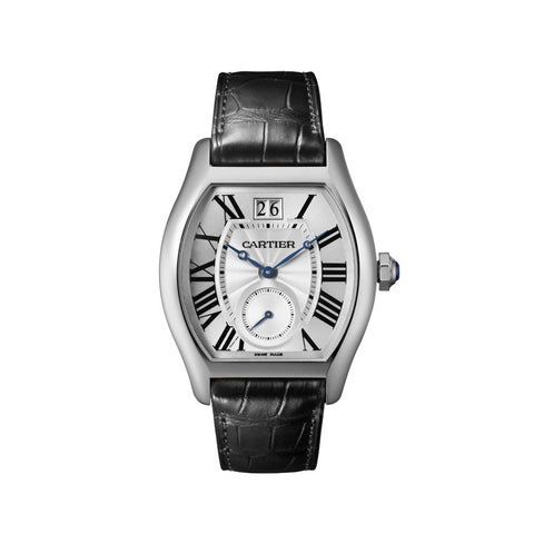 Cartier Tortue Extra-Large Watch W1556233
