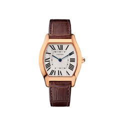 Cartier Tortue watch W1556362