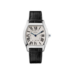 Cartier Tortue watch W1556363