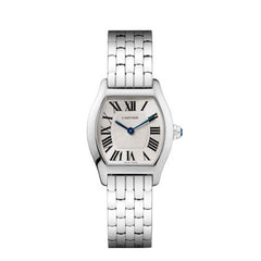 Cartier Tortue watch W1556365