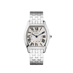 Cartier Tortue watch W1556367
