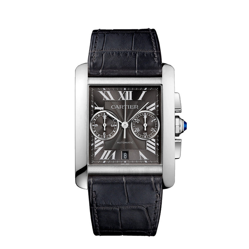 Cartier Tank MC Chronograph W5330008