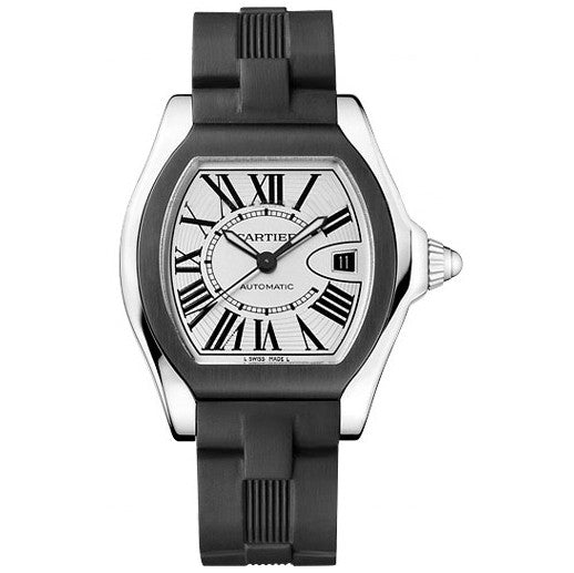 Cartier Roadster Men's watch W6206018
