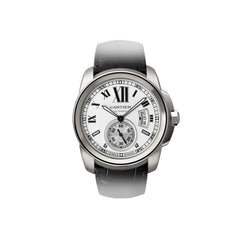 Calibre de Cartier watch W7100037