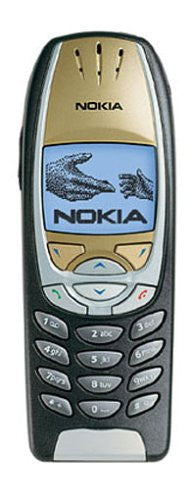 Nokia 6310i  (GPRS, Bluetooth, HSCSD, WAP, Java) TriBand GSM 900, 1800, 1900 - CellularMania , Apple , Samsung , Linkem , Note 5 , Note 6 , Note 7 , iPhone 7 , iPhone 7 Plus , iPhone 7 Pro , iPad Pro , iPhone SE , S7 , S7 Edge , S7 Duos , S7 Edge Duos