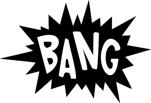 Bang!!! - CBD Vape Oil, CBD Edibles, CBD Pet, Terpenes, CBD wax, CBD crumble