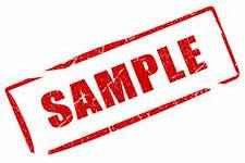 *Sample pack* - CBD Vape Oil, CBD Edibles, CBD Pet, Terpenes, CBD wax, CBD crumble