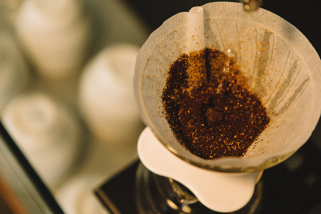Is Manual Coffee Brewing For Me?