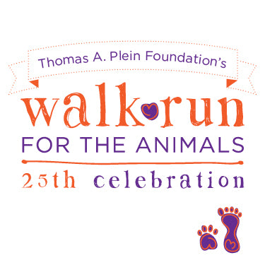 Marks Design and Metalworks - Custom Brew Tanks and Brewing Systems - supporting Walk Run for the Animals