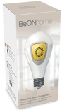 BeON Home 18 bulb kit: Standard Bulbs