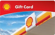 Free Gasoline Gift Card for your next trip ($15 value)