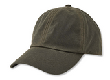 Barbour Prestbury Sports Cap