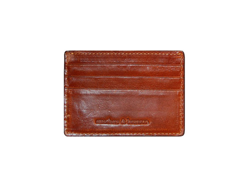 3f3913ebc60 Smathers   Branson American Flag Card Wallet – brits clothiers