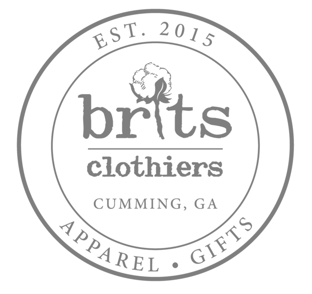 Southern Tide Brits Clothiers