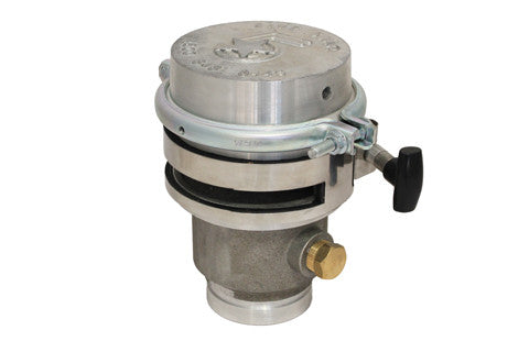 5S-300 Spray Head Valve