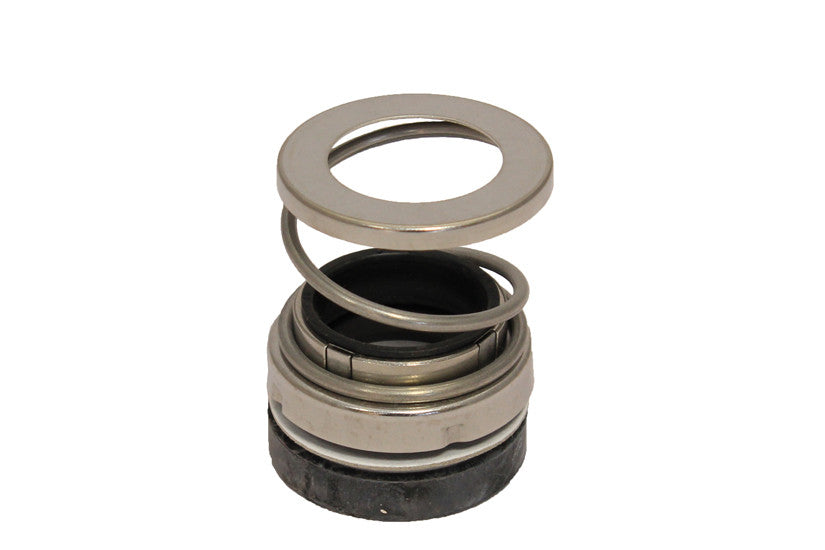 MC-34714 Mechanical seal