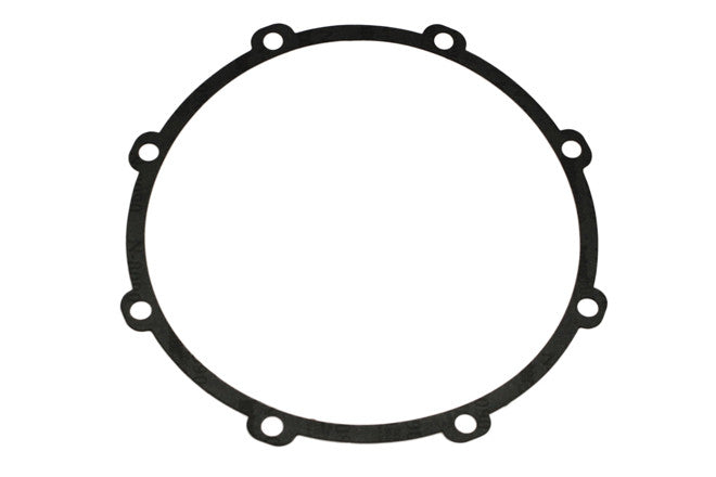 MC-347/8-16 Volute Gasket