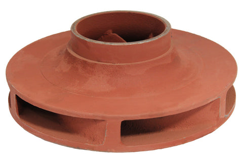 MC-34802 Impeller