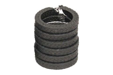 MC-34804 Rope Packing