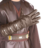 Star Wars Anakin Skywalker Gauntlet