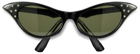 1950's Sunglasses Adult